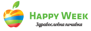 КАК ПРОТИЧА HAPPY WEEK В СПА ХОТЕЛ НЕВЯСТАТА, ПАМПОРОВО