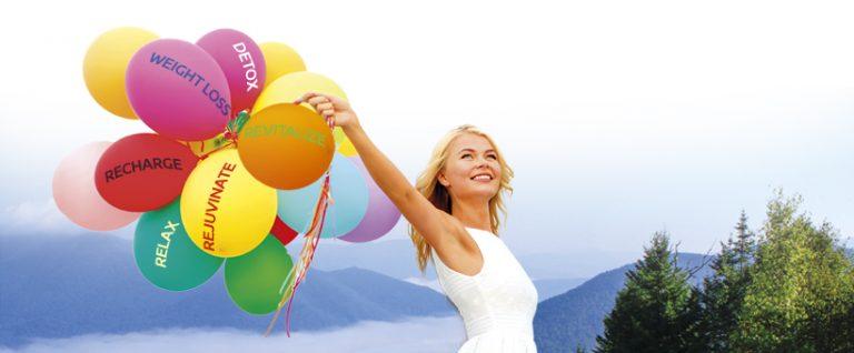 """Happy Week – Eco Healthy Holiday в хотел """"Невястата""""!"""